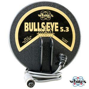 bullseye_5-3