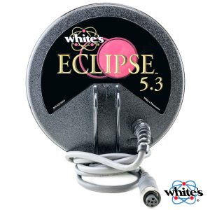 eclipse_5-3